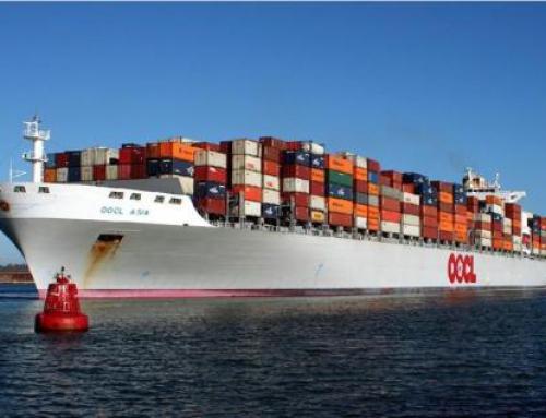 UNE-海运优惠收货中