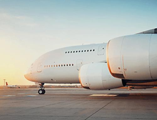 UNE-空运现推出优惠航线