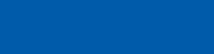 郑州联盟国际货运代理有限公司 Logo